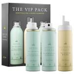 vip pack