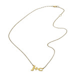 sam necklace