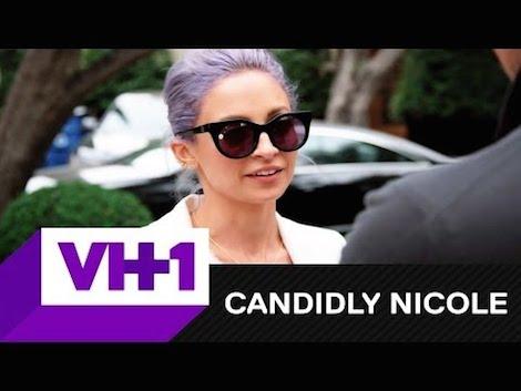 vh1 nicole