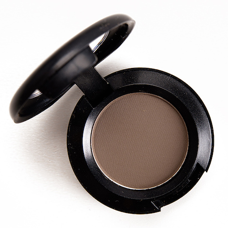 Bowl Out MAC Eye Shadow