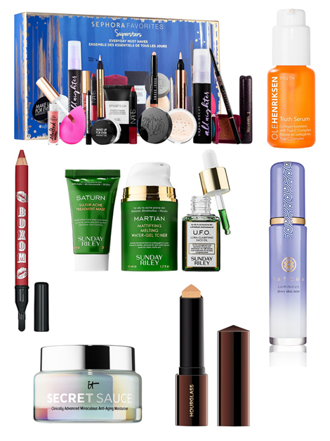 sephora-vib-november-2017
